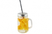 Drinking Jar 450ml